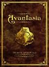 Avantasia - Metal Opera Pt.I&II