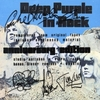 Deep Purple - In Rock - anniversary edition