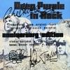 Deep Purple - In Rock - anniversary edition