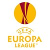 Europа League