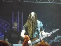 Oskar и Daniel Myhr